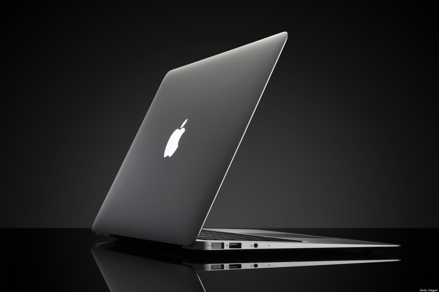 Apple 13-inch Macbook