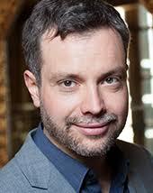 photo of Michael Jonik