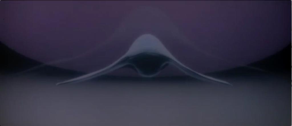 timetravel-whale