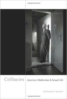 celibacies-bookcover