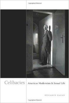 celibacies-bookcover
